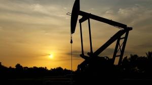 Ein Fahrplan für die globale Energiewende
