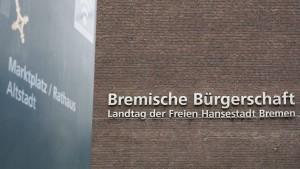 Welche Partei Ihnen in Bremen am ehesten entspricht
