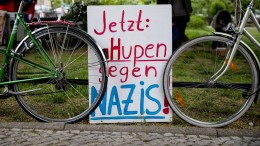AfD sagt Parteitag in Berlin ab