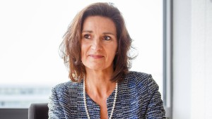 Finanzchefin Freitag verlässt Sanofi Deutschland