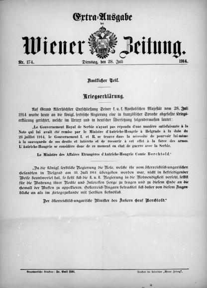 die-wiener-zeitung-druckt-am-28-juli-1914-die-oesterreichische-kriegserklaerung-an-serbien-ab.jpg