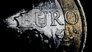 Euro ohne Illusionen