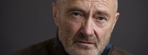 """""""Ich möchte meinen Kindern etwas mitgeben, woran sie sich erinnern können"""": Phil Collins (65)"""