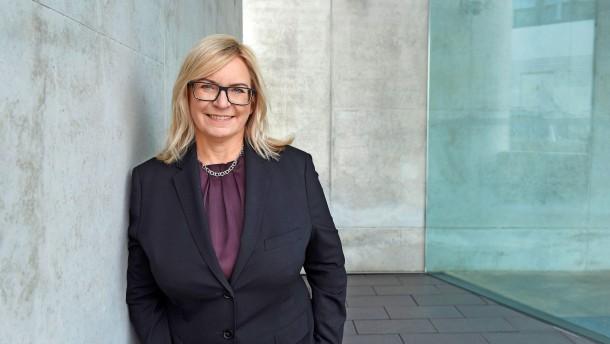 IT-Spezialist GFT spürt neue Dynamik der Finanzbranche