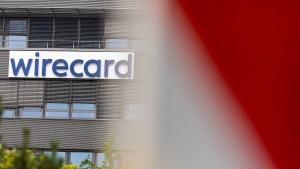 Bundestag beschließt Wirecard-Untersuchungsausschuss