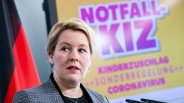 Zehn Prozent mehr Anzeigen wegen häuslicher Gewalt in Berlin