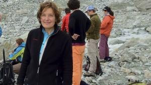 27-Jähriger soll Mord an Dresdner Wissenschaftlerin gestanden haben