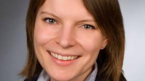 25-Jährige beerbt Guttenberg im Wahlkreis Kulmbach