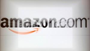 Was ist Amazon wirklich?