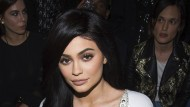 Stormis Mama: Kylie Jenner