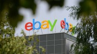Ebay schickt Paypal an die Börse