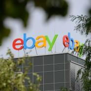 Paypal ist bislang eines von Ebays Zugpferden