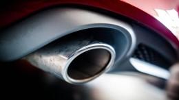 Noch ein Diesel-Prozess für VW
