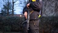 Berliner Polizei beendet Geiselnahme in Neukölln