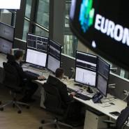 Börse in Frankreich: Vor allem auf die Wahl Emmanuel Macrons zum französischen Präsidenten haben Anleger begeistert reagiert. Aber auch deutsche Aktien sind bei Amerikanern begehrt.