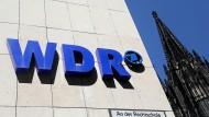 Nach Plänen von WDR 3: Sprachlos im Kölner Literaturhaus