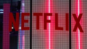 Netflix scheitert mit EU-Klage