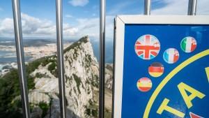 Spanien legt kein Veto gegen Brexit-Deal ein