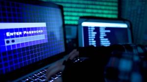 43 Milliarden Euro Schaden durch Hackerangriffe