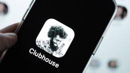 Der schnelle App-stieg