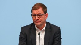 Audi bekommt schon wieder einen neuen Chef