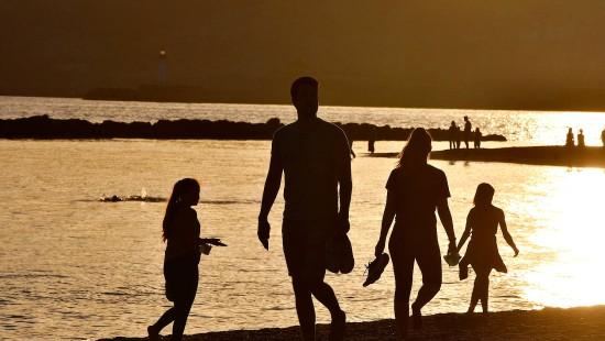 Wie Spanien die Sommersaison retten will