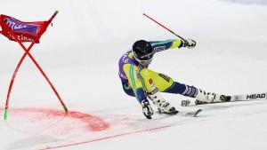 schwere skiunfälle weltcup