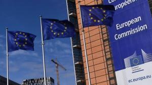 Brüssel will Verbraucher stärken