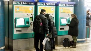 Weg für Seniorenticket in Hessen ist frei