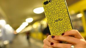 Berlin startet gemeinsame App für alle Verkehrsmittel