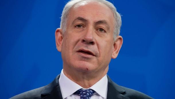 Israel debattiert über Kürzung des Militärhaushalts
