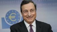 EZB überrascht Börsen mit neuer Zinssenkung