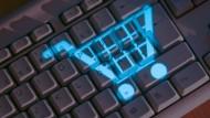In Deutschland kommt jeder fünfte Verbraucherkredit über das Internet zustande.
