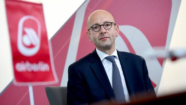 Air-Berlin-Pleite ist abgeschlossen