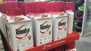 Monsanto muss Strafe von 400.000 Euro in Frankreich zahlen