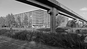 Die deutsche Baukultur wird Schaden nehmen