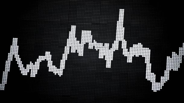 Indexfonds sind nicht ganz so einfach