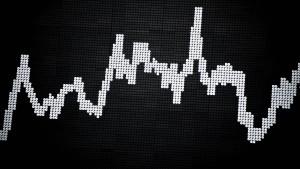 Wie Kleinanleger dem Niedrigzins entkommen können