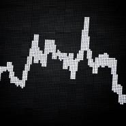 Handelsraum der Börse in Frankfurt: In Aktien zu investieren kann sich lohnen.