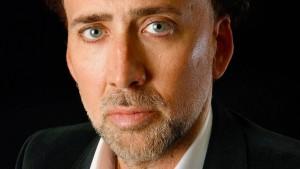 Nicolas Cage will Ehe nach vier Tagen annullieren lassen