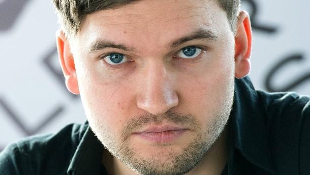 Dramatiker des Jahres kommt aus Österreich