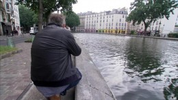 Das etwas andere Paris
