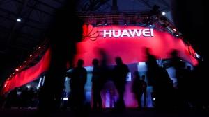 Jetzt verbietet auch Japan Regierungsaufträge für Huawei und ZTE