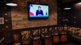 Auch Frankreich geht in den Lockdown