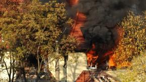 Als der braune Terror Deutschland schockte: Ein Jahr nach dem Auffliegen des NSU