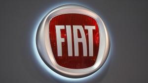 Schnappt sich Samsung Fiats Autoteile-Sparte?