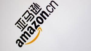 Amazon und Foxconn wegen Arbeitsbedigungen in China am Pranger