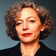 Sie war neu in der Hamburger Schule: Sigrid Weigel fügte der materialistischen Kulturwissenschaft nicht nur die geschlechtertheoretische Perspektive hinzu.
