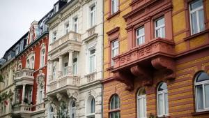 Haus & Grund will Grundsteuer abschaffen