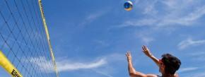 Freizeit und Selbstverwirklichung haben für viele Bewerber einen hohen Stellenwert